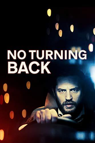 No Turning Back [dt./OV]