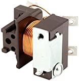 Beverage-Air 302-935A Relay for Compatible Beverage-Air Refrigerators and Merchandising Coolers