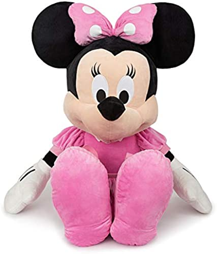 Disney 5874211 Minnie Riesen 120cm