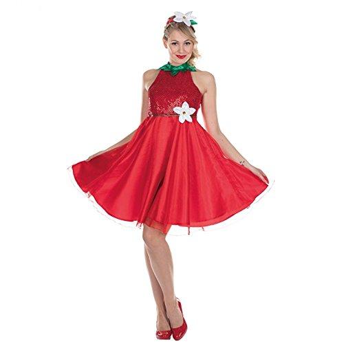 bonprix sukienki dla dzieci