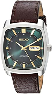 Seiko Men s Recraft Series