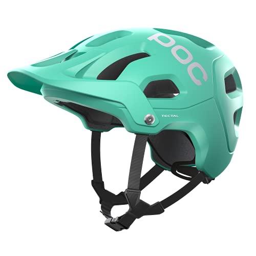 POC Tectal - Casco da bici
