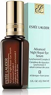 Estee Lauder Advanced Night Repair Eye Serum With Synchronized Complex II, 15ml