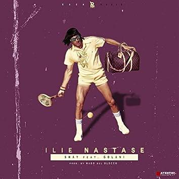 Ilie Nastase (feat. Golani)