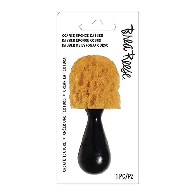 Brea Reese Coarse Medium Sponge Dabber