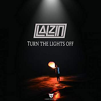 Turn The Lights Off