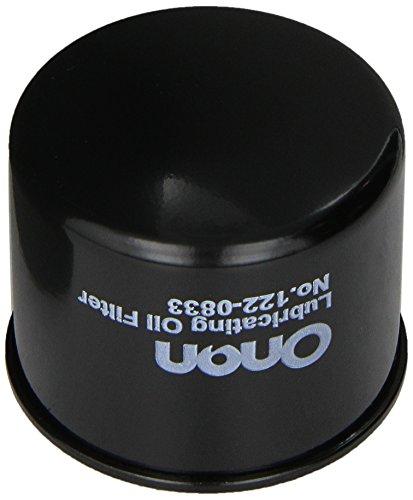 Cummins 1220833 Onan Quiet Diesel Oil Filter