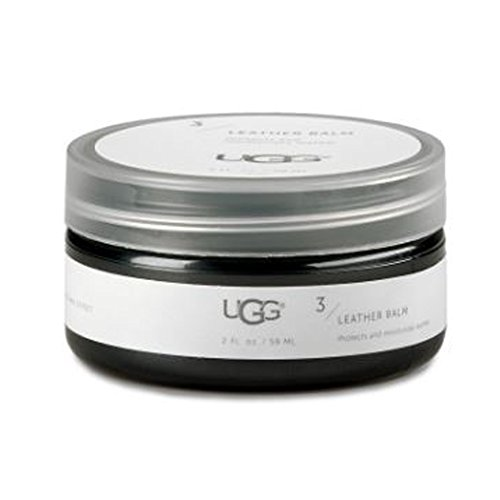 UGG Leather Balm N/A One Size