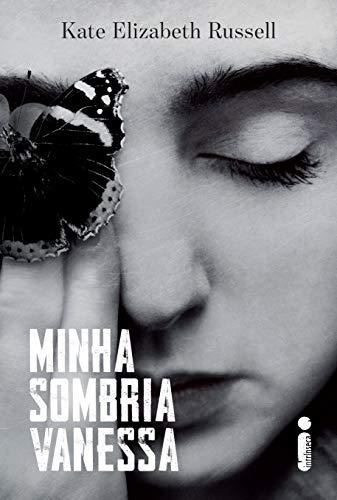 Minha Sombria Vanessa