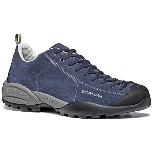 Zapatilla Mojito GTX Goretex Cosmo Blue 32605-200-58 Azul Size: 44.5 EU