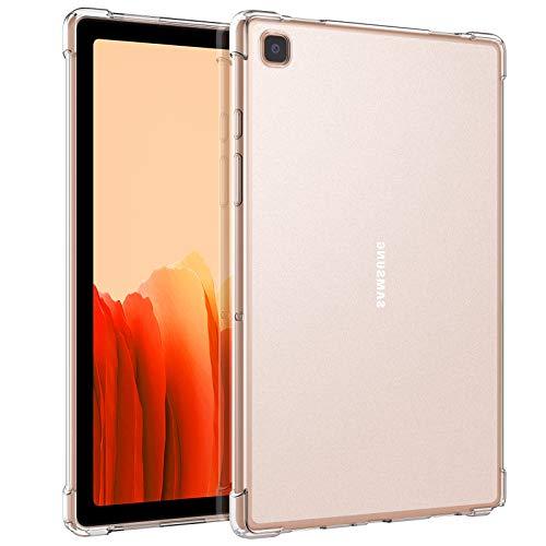 TiMOVO Funda Compatible con All-New Samsung Galaxy Tab A7 10.4