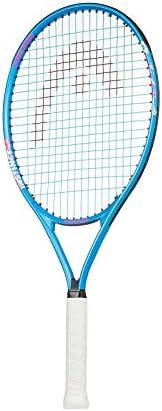 HEAD Instinct Kids Tennis Racquet Beginners Pre Strung Head Light Balance Jr Racket 23 Inch product image