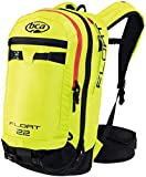 bca Lawinenrucksack Float 22L Backpack