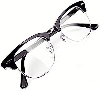 Clubmaster Medical Glasses For Men