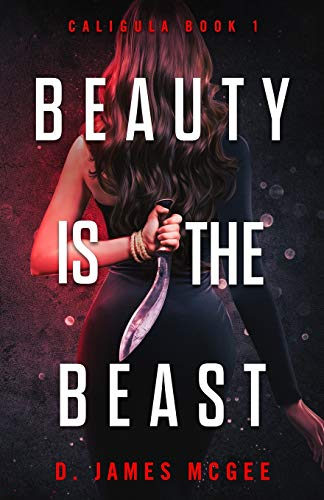Beauty is the Beast (Caligula)