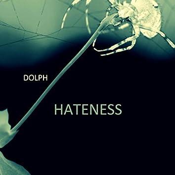 Hateness