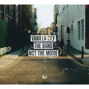 The Band Not The Movie