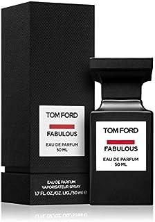 Fucking Fabulous by Tom Ford Eau de Parfum, 50 ml