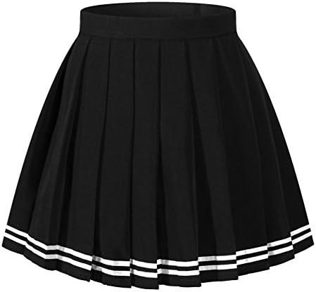 Sailor skirts _image1