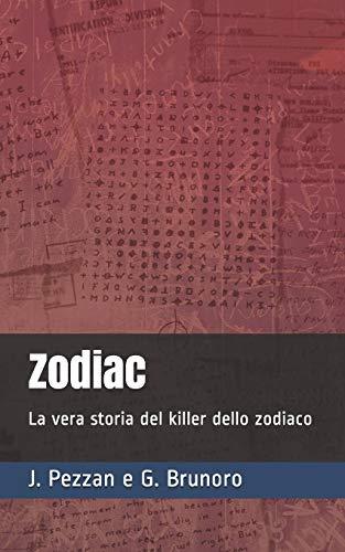 Zodiac: La vera storia del killer dello zodiaco
