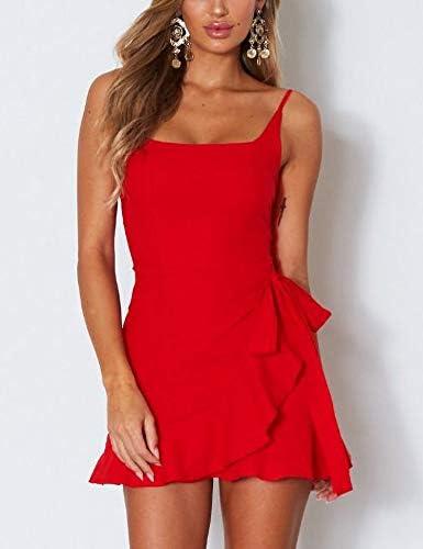 Saber red dress _image3