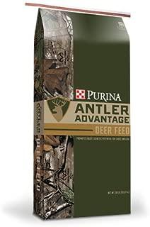 Best purina antler advantage Reviews