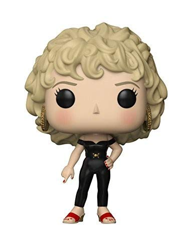 Funko-29441 Pop Vinilo, Multicolor, Standard (29441)