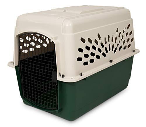 Petmate Ruff Maxx Kennel 28' 25-30Lbs