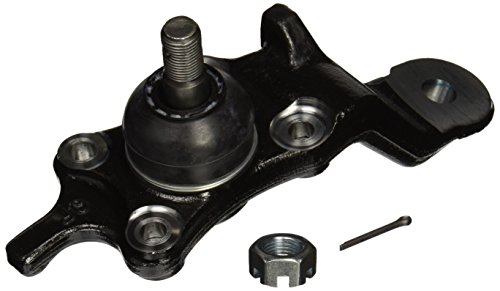 Genuine Toyota (43330-39585) Ball Joint Assembly