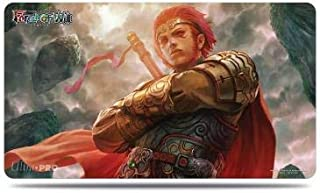 Ultra Pro Official Force of Will Great Sky Sage, Sun Wukong Playmat