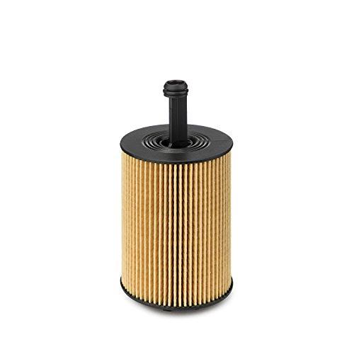 UFI Filters 25.023.00 Filtro Olio Motore Per Auto