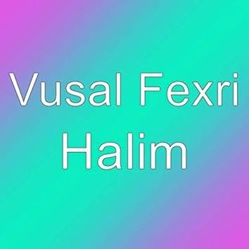 Halim