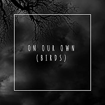 On Our Own (Birds)