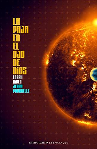 La paja en el ojo de Dios (Larry Niven y Jerry Pournelle)