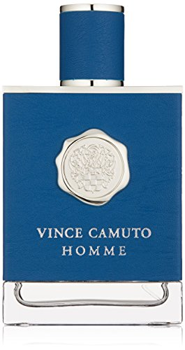 Vince Camuto Homme Spray, 100 ml