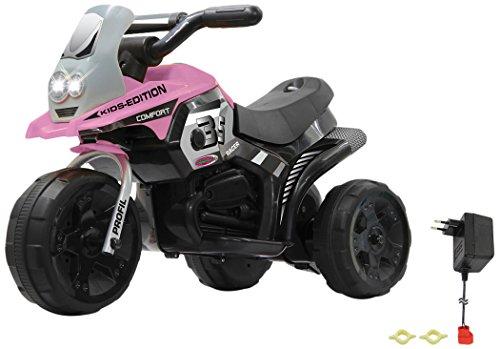 Jamara -   460228 - Ride-on
