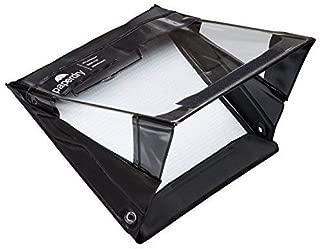 Best waterproof enclosed clipboard Reviews
