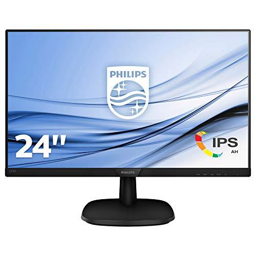Philips 243V7QJABF Monitor 24