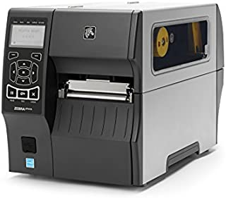 Zebra ZT400 Label Printer ZT41042-T010000Z