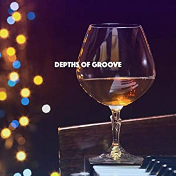 Depths of Groove