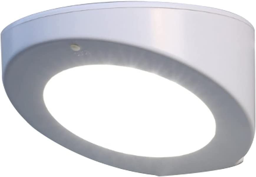 ZXM Solar Street Lights Outdoor Max 48% OFF Flood Dusk Ranking TOP9 Security to Lamp Dawn