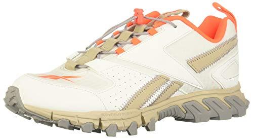 Reebok DMXPERT, Sneaker Mujer, Multicolor, 36.5 EU