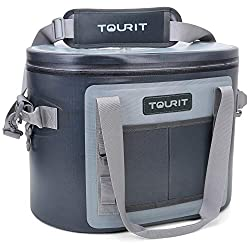 Tourit Soft Sided Paddle board Cooler