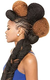 Best afri definition braid Reviews