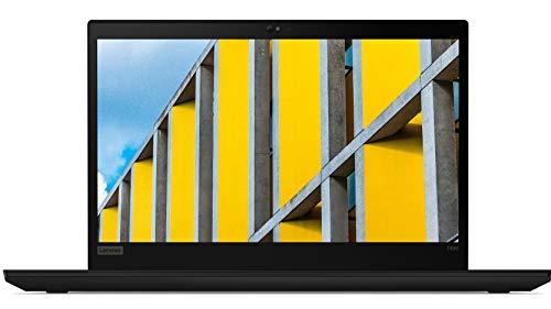 Lenovo ThinkPad T490 Intel Core i5 10th Gen 20RYS01J00