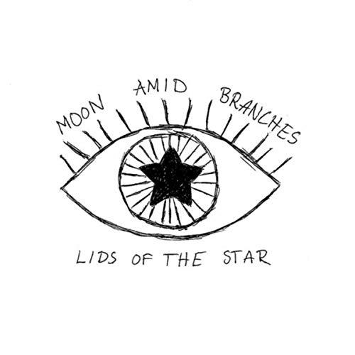Lids of the Star