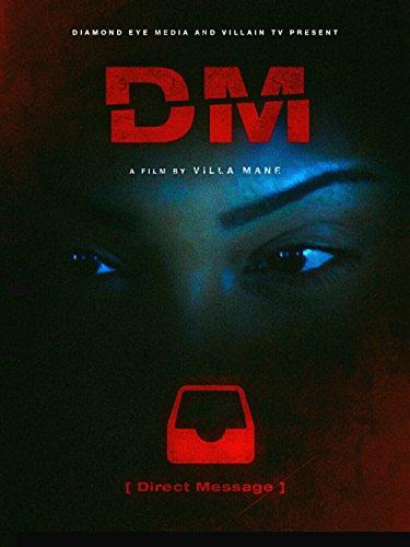 DM: Direct Message