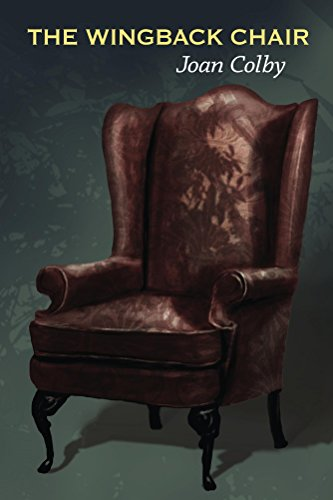 The Wingback Chair (English Edition)
