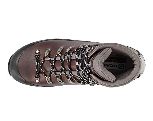 Scarpa Men's Kinesis Pro GTX Hiking Shoes