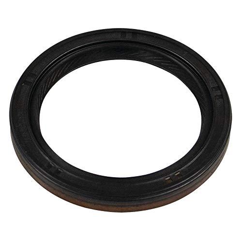 Stens 495-012 Oil Seal, Replaces Briggs & Stratton 795387